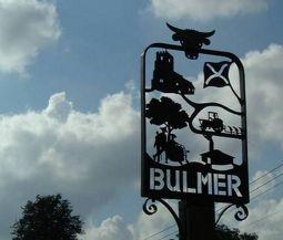 bulmer-essex-suffolk-web-designer